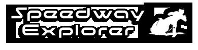 SpeedwayExplorer.com