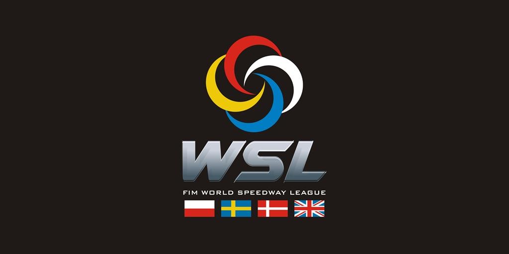 poland league standings
