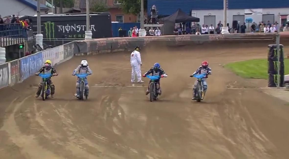 watch speedway grand prix online