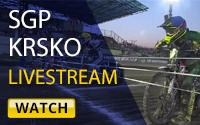 Slovenian SGP live stream