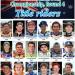2016 Australian Solo Speedway Speedway Championship