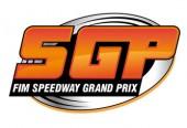 Speedway Grand Prix Cardiff Odds 2015