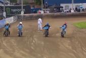 2015 Slovenian FIM Speedway Grand Prix live stream