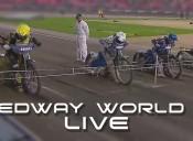 2015 Speedway World Cup LIVE stream Gniezno