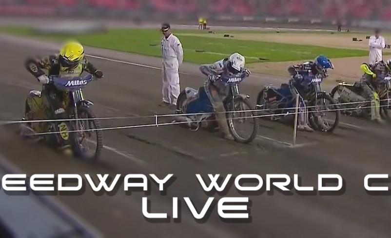 speedway world cup live